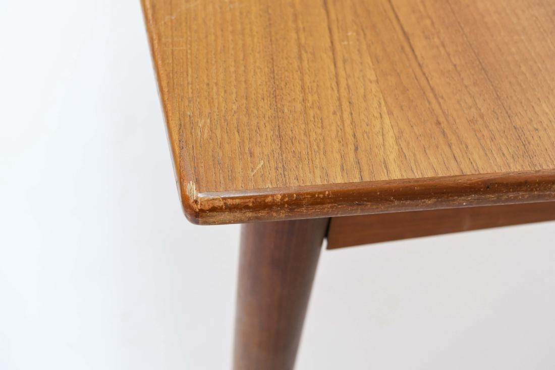 DANISH TABLE - 3