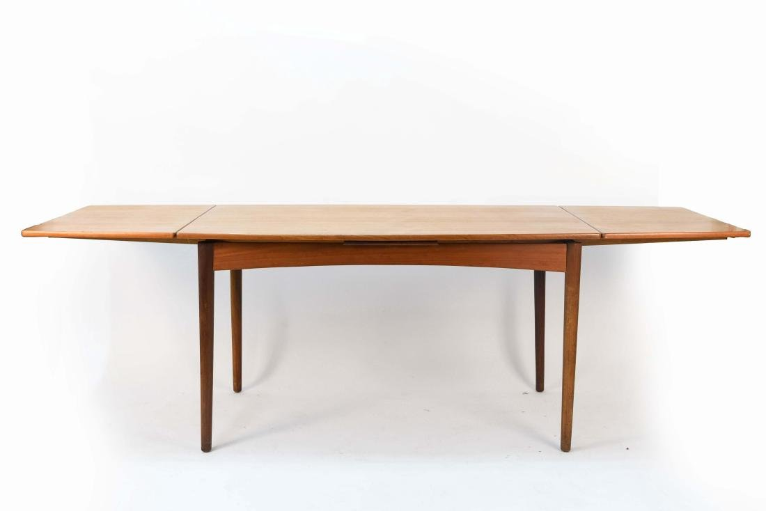 DANISH TABLE - 6