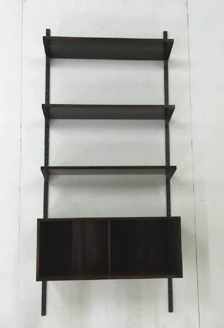 CADO WALL UNIT