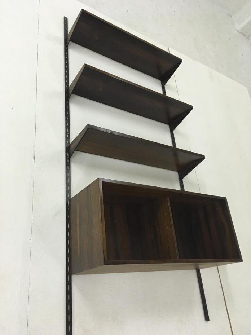 CADO WALL UNIT - 2