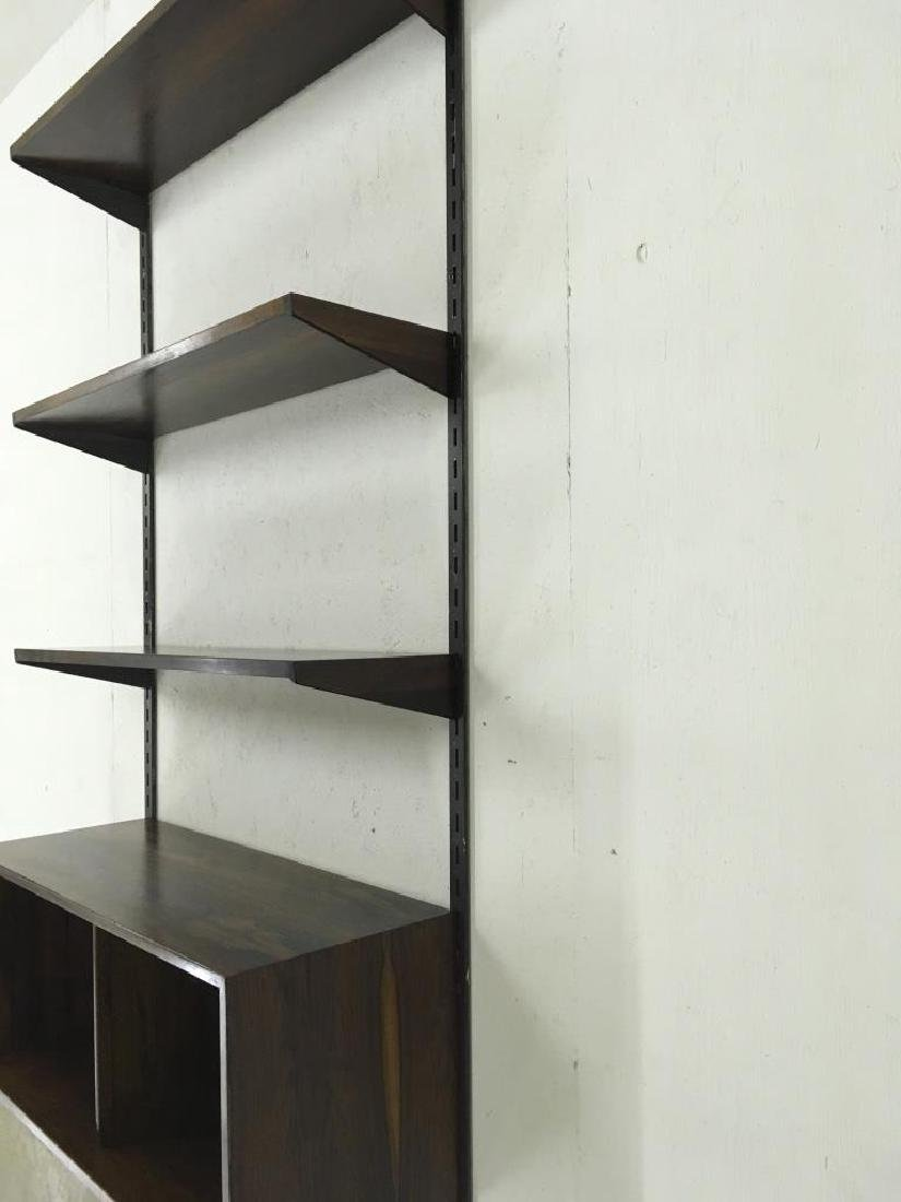 CADO WALL UNIT - 5