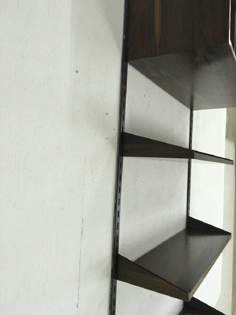 CADO WALL UNIT - 6