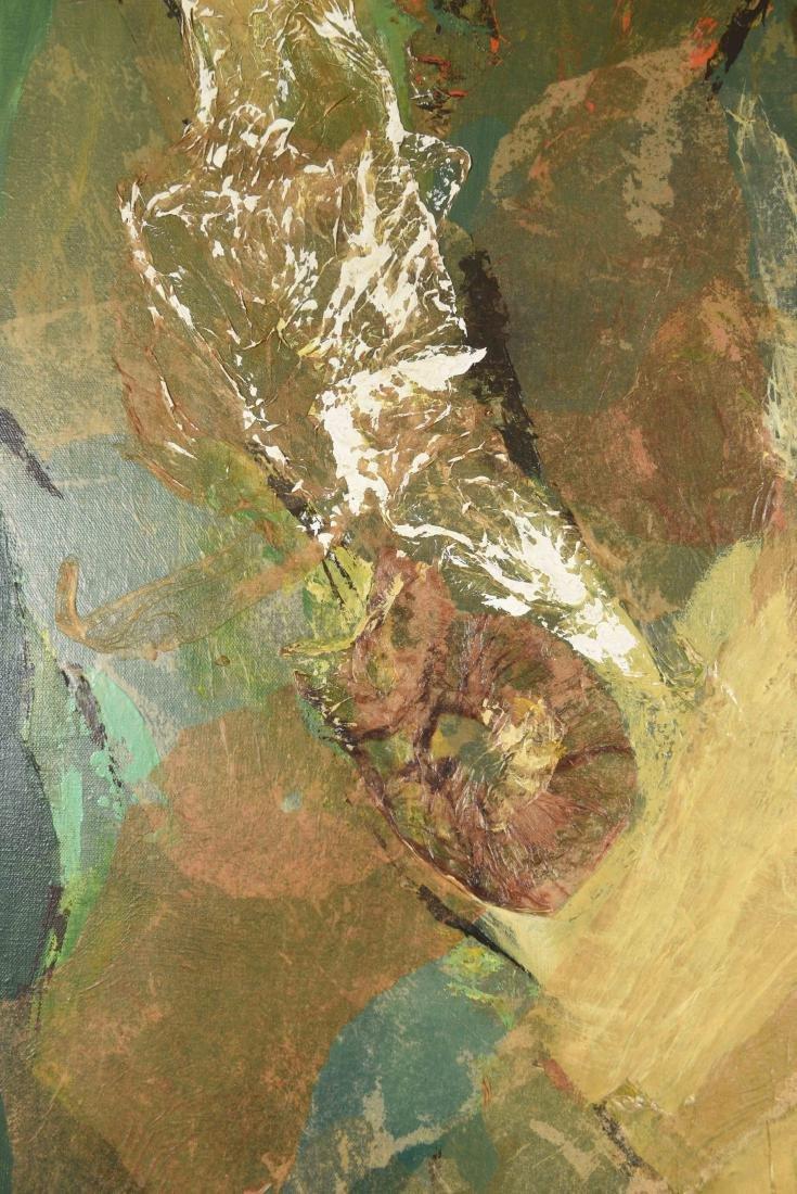 E. MODREY - 2