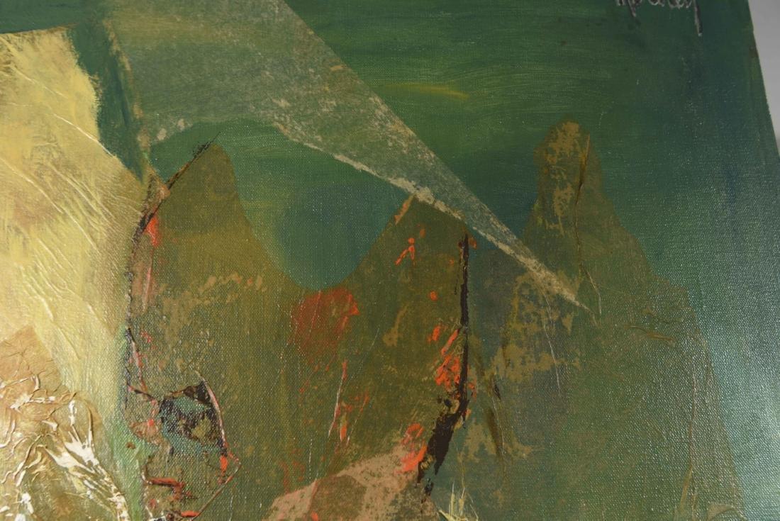 E. MODREY - 6