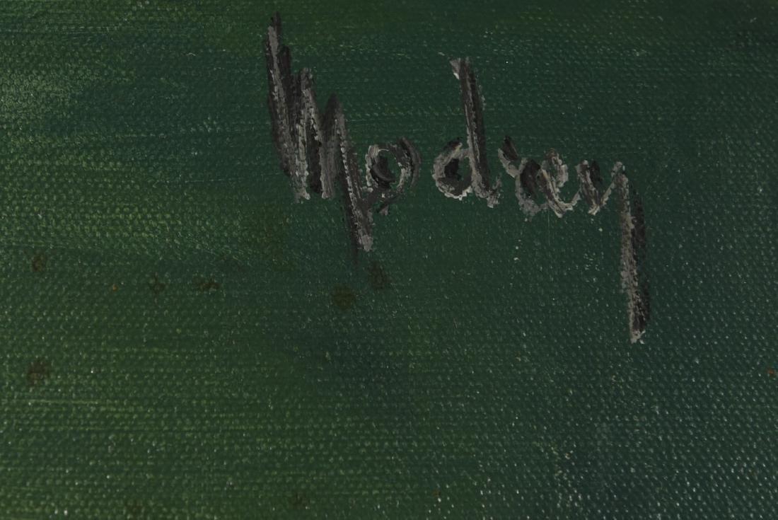E. MODREY - 7