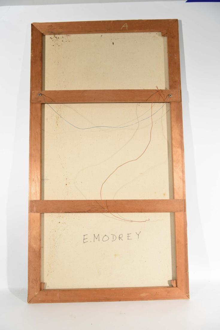 E. MODREY - 9