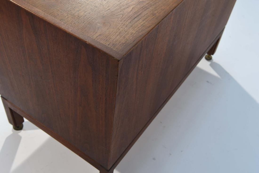JENS RISOM SMALL CABINET - 6
