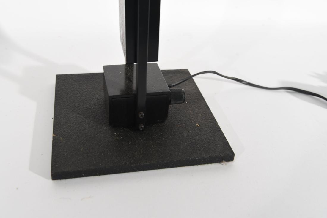SONNEMAN CANTILEVER DESK LAMP - 3
