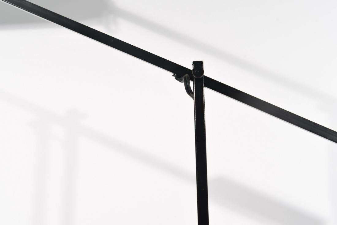 SONNEMAN CANTILEVER DESK LAMP - 5