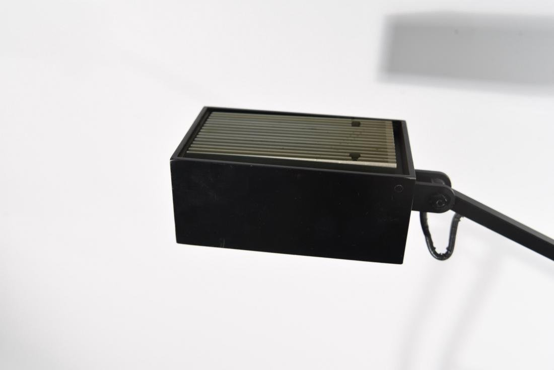SONNEMAN CANTILEVER DESK LAMP - 7