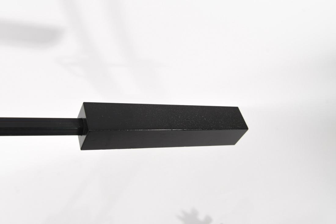 SONNEMAN CANTILEVER DESK LAMP - 9