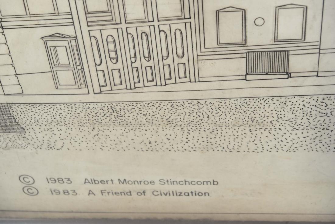 ROBERT G. BOWEN JR. - 8