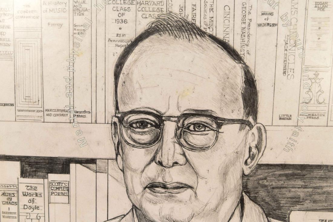 ROBERT G. BOWEN JR. - 4