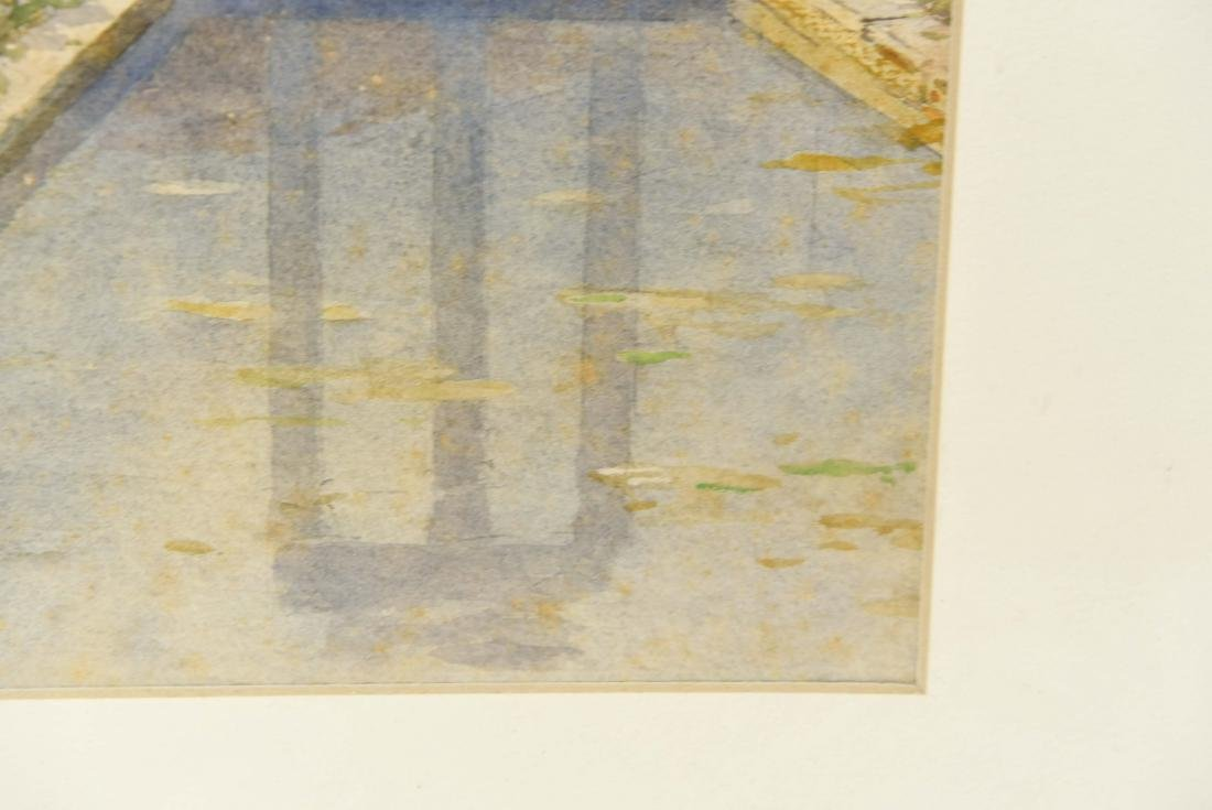 (3) GROUPING OF ART - 5