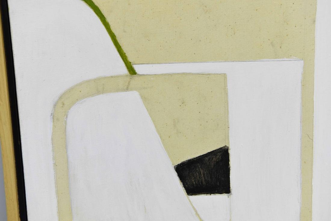 MICHAEL KENNAUGH (AMERICAN 1964-) - 3
