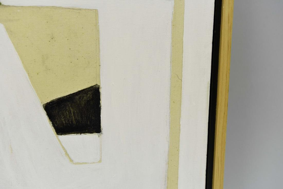 MICHAEL KENNAUGH (AMERICAN 1964-) - 6