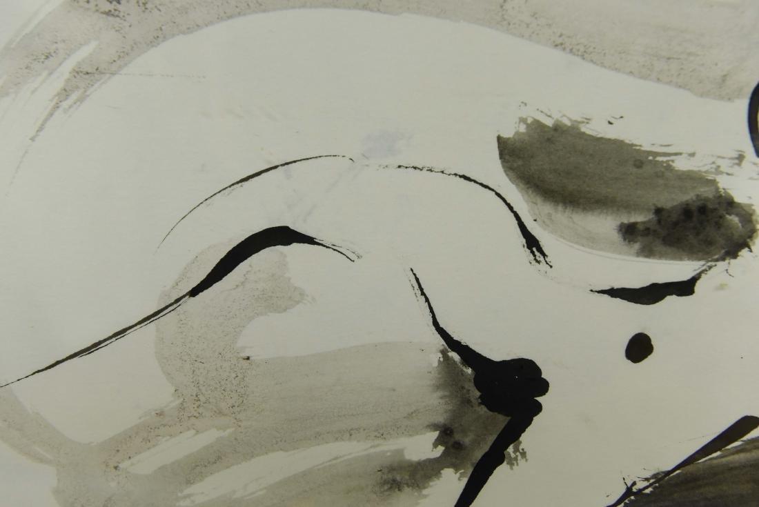 REUBEN NAKIAN (AMERICAN 1897-1986) - 7