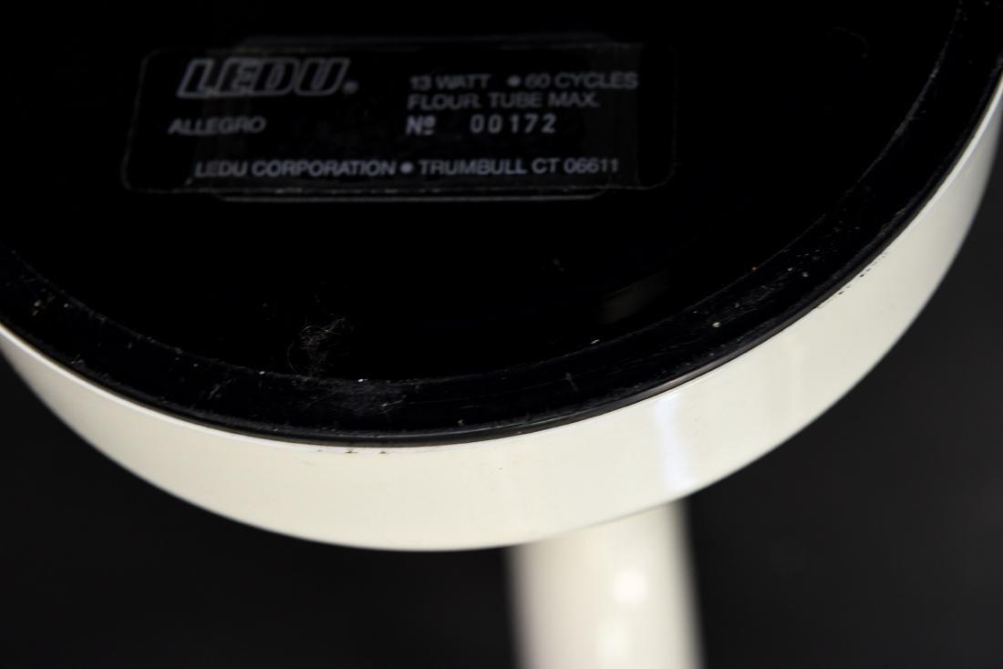 LEDU TASK LAMP - 7