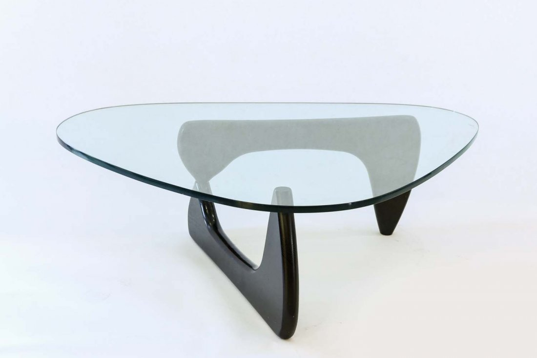 Noguchi herman miller coffee table isamu noguchi herman miller coffee table geotapseo Choice Image
