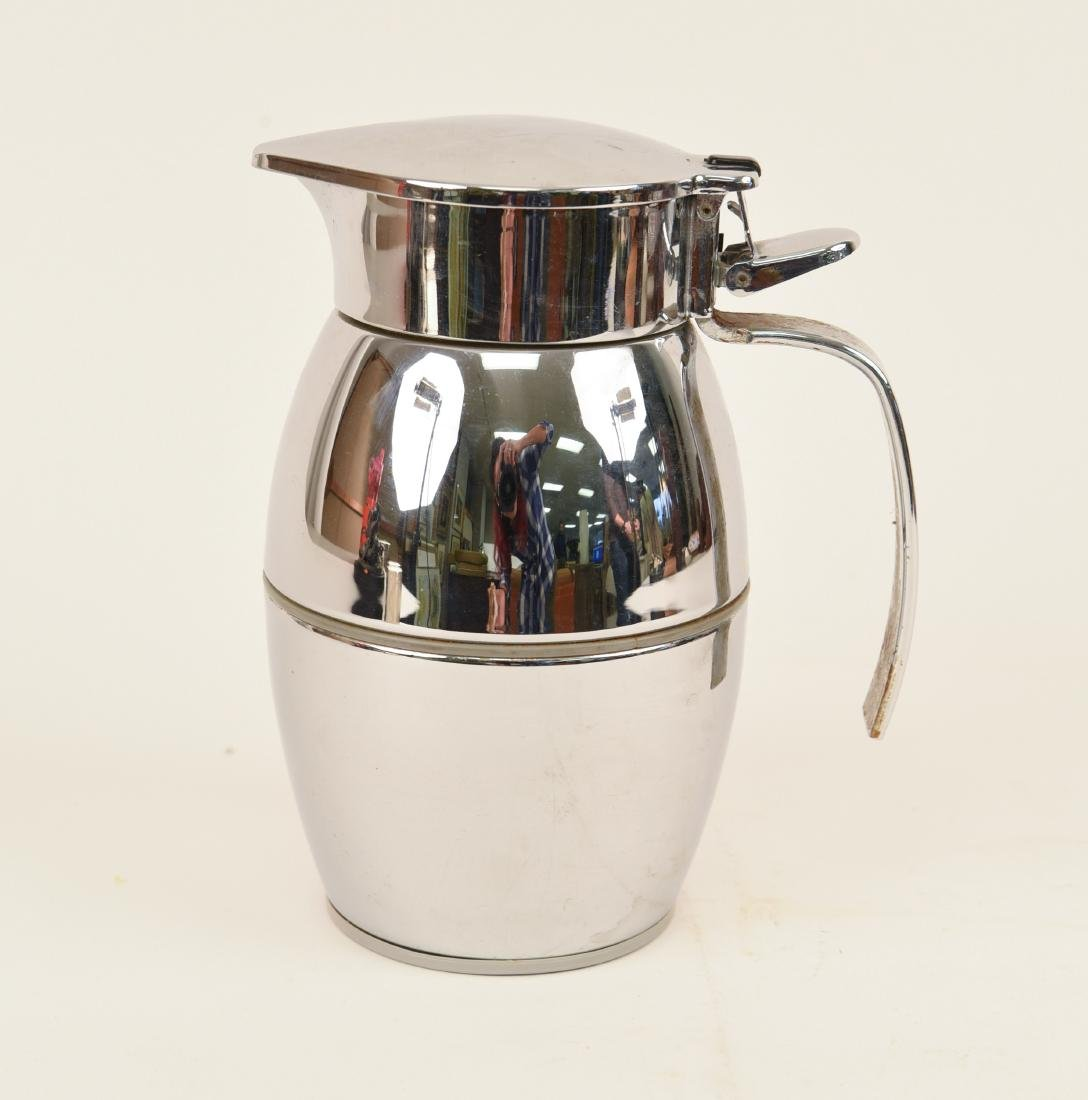 HERMES THERMOS PITCHER