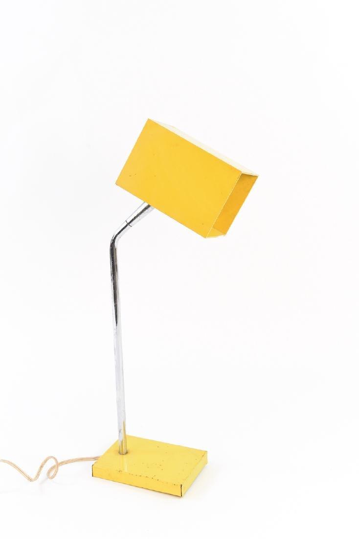 SONNEMAN FOR KOVACS TABLE LAMP