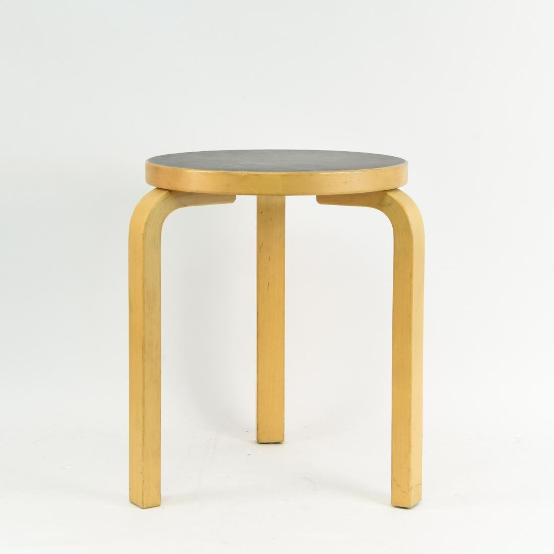 ALVAR AALTO FOR ICF TABLE
