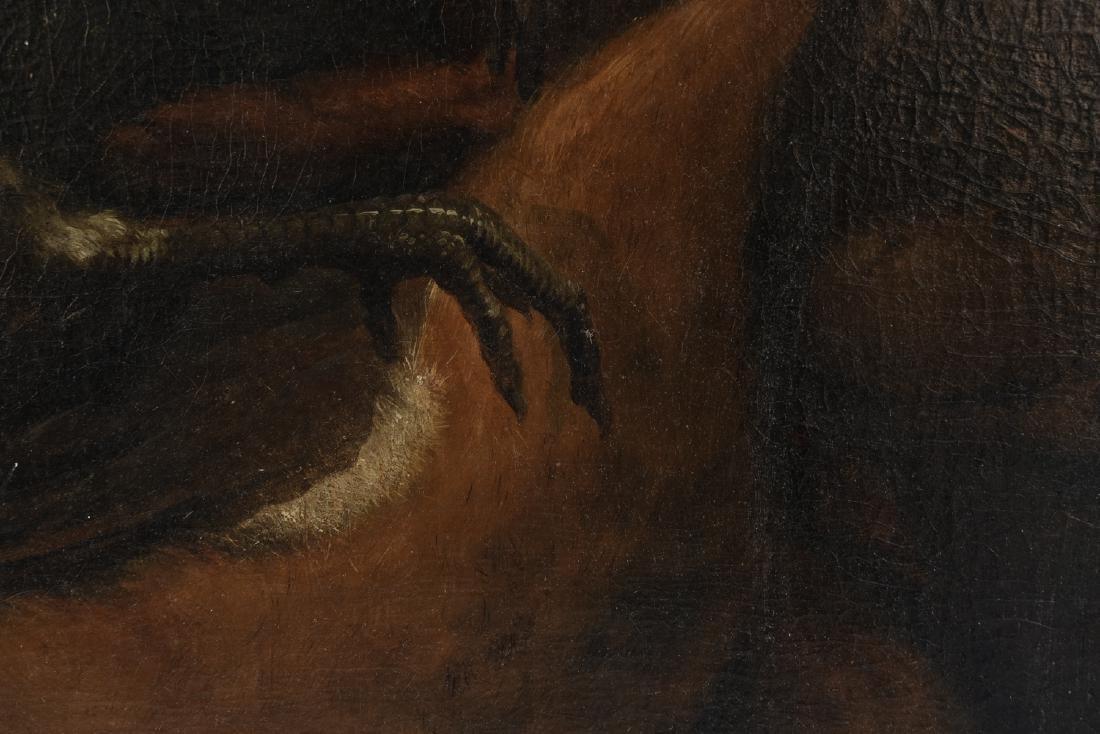 ATTR.PIETER BOEL (FLEMISH 1622-1674) - 3