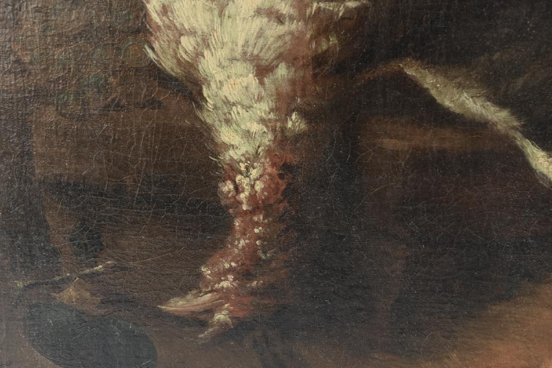 ATTR.PIETER BOEL (FLEMISH 1622-1674) - 4
