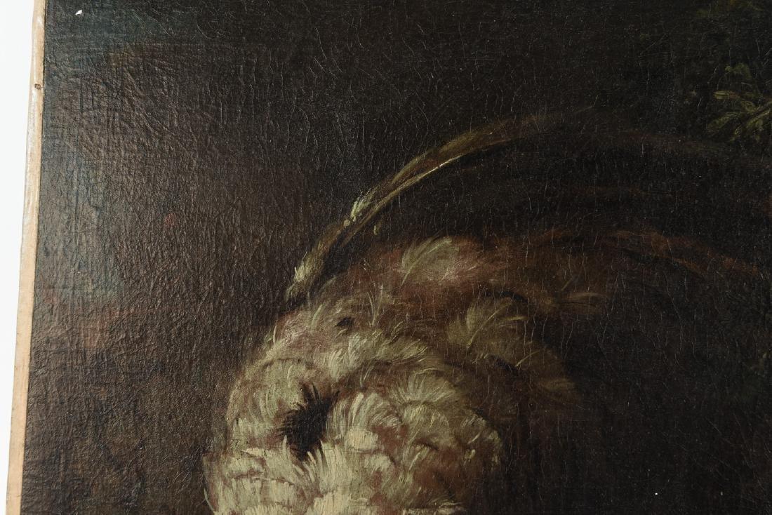 ATTR.PIETER BOEL (FLEMISH 1622-1674) - 5
