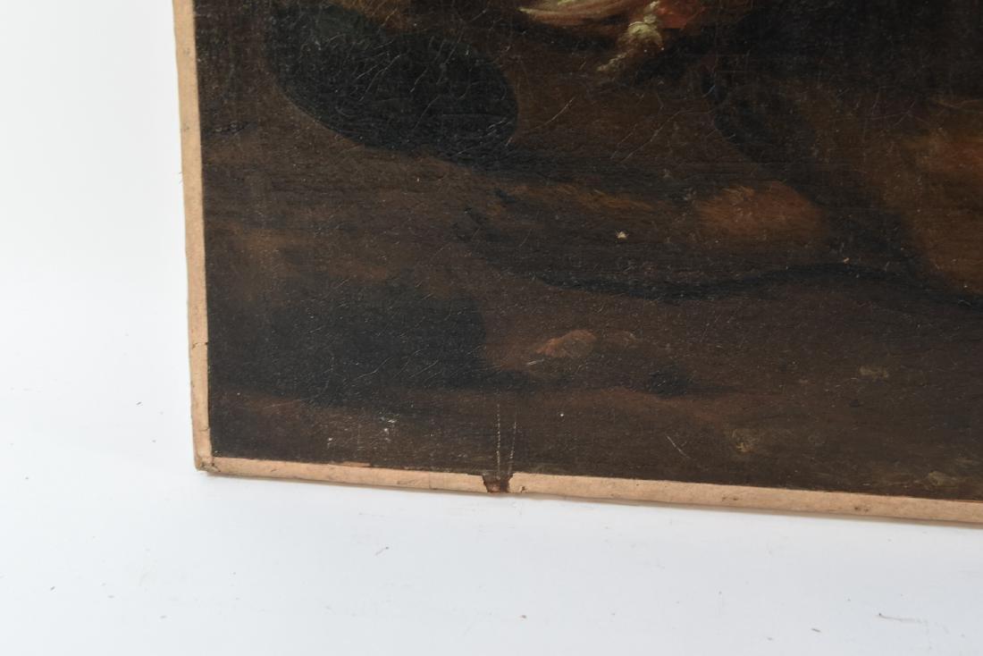 ATTR.PIETER BOEL (FLEMISH 1622-1674) - 7