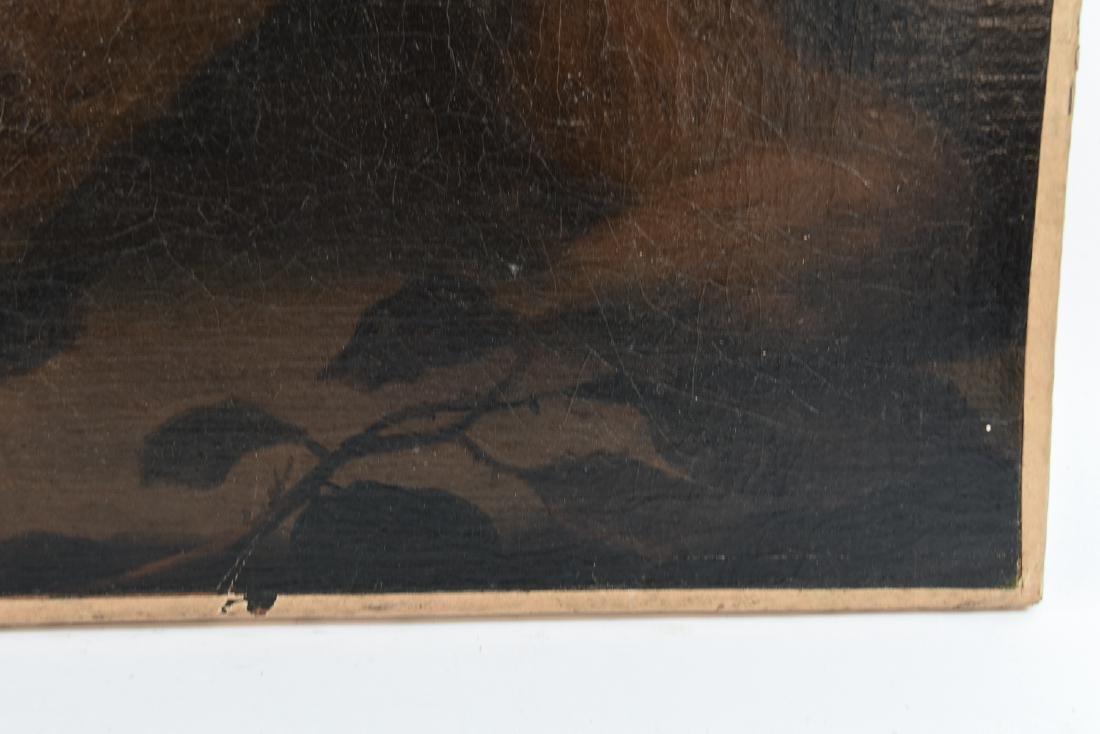 ATTR.PIETER BOEL (FLEMISH 1622-1674) - 8
