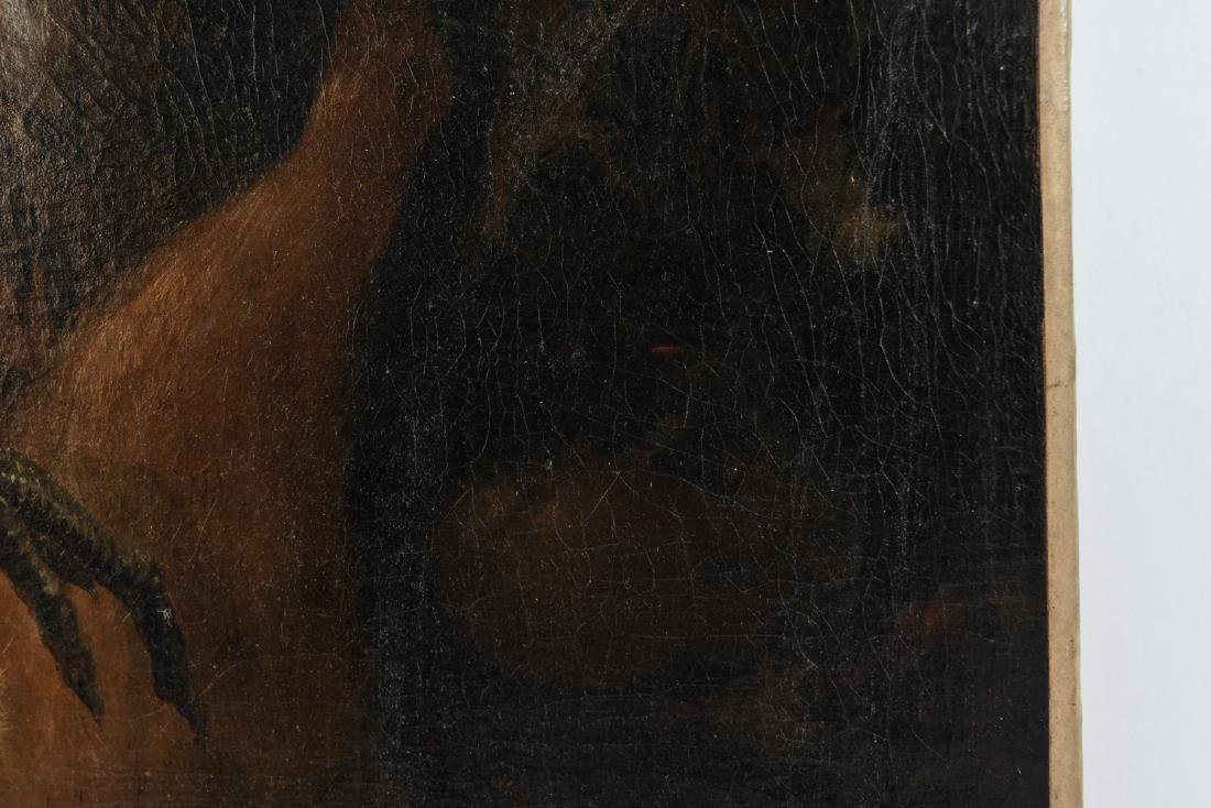 ATTR.PIETER BOEL (FLEMISH 1622-1674) - 9