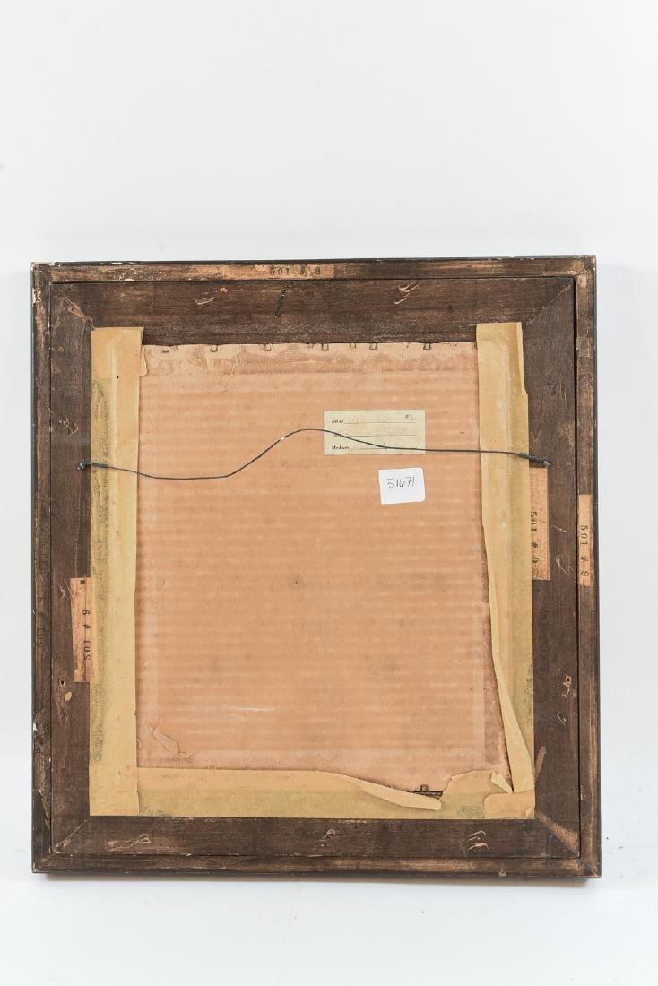 REMBRANDT H. VAN RIJN (DUTCH 1606-1669) - 10