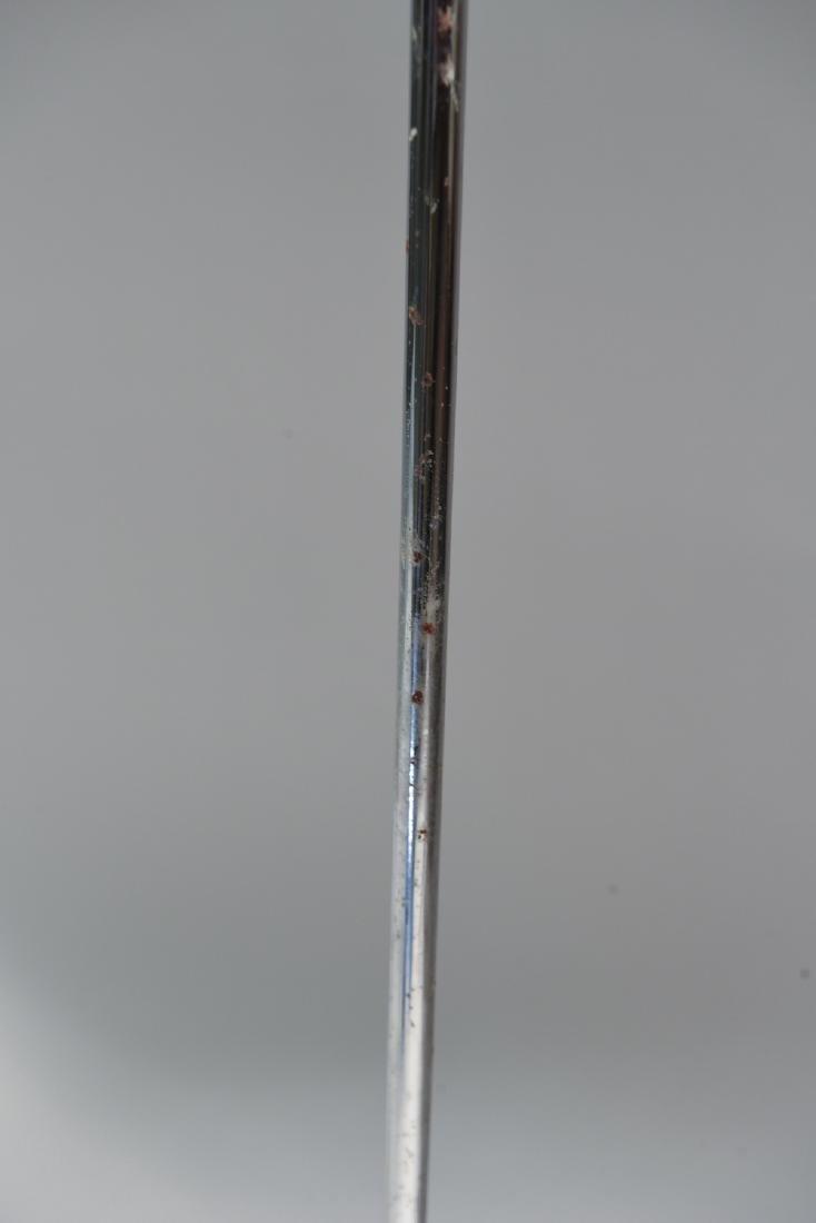 PAIR OF ROBERT SONNEMAN KOVACS FLOOR LAMPS - 5