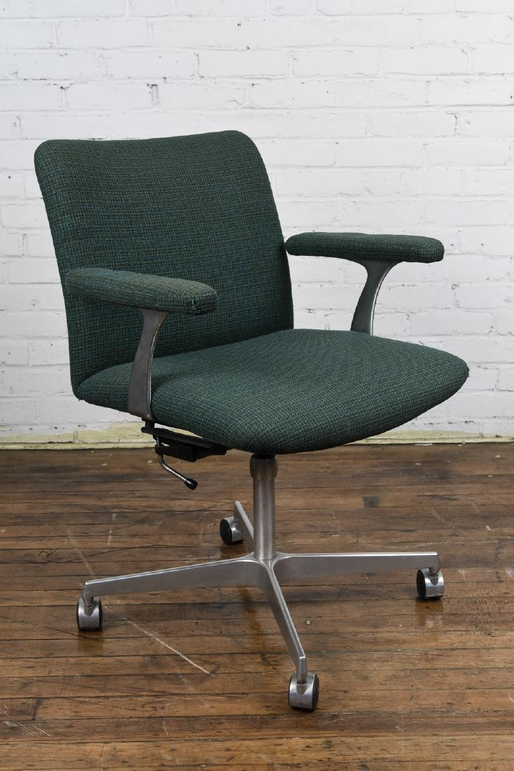 CADO DESIGN OFFICE CHAIR ATTR. FINN JUHL