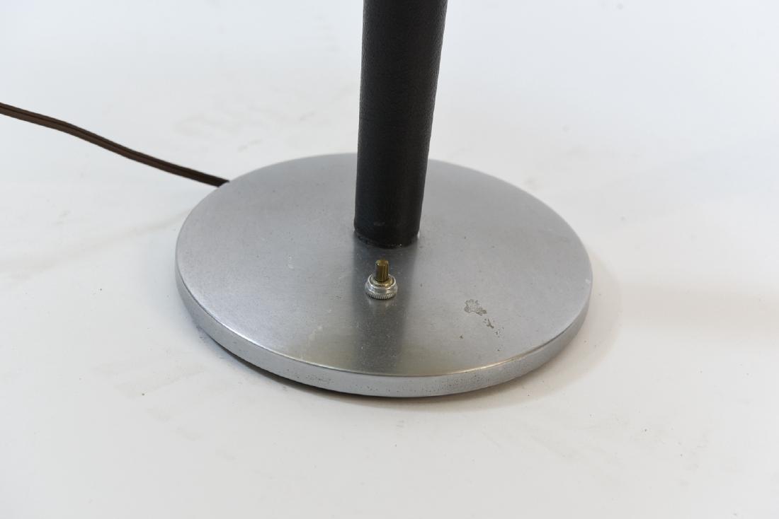 PAIR OF LIGHTOLIER GERALD THURSTON TABLE LAMPS - 2