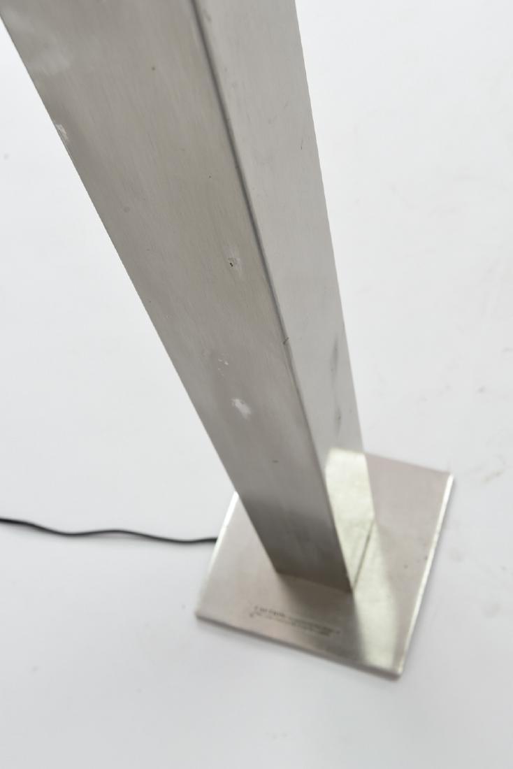 OCTOPUS FLOOR LAMP - 10