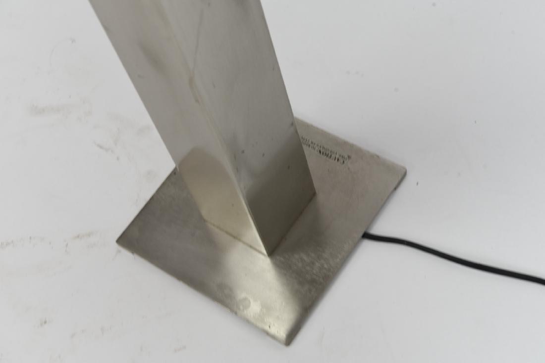 OCTOPUS FLOOR LAMP - 7