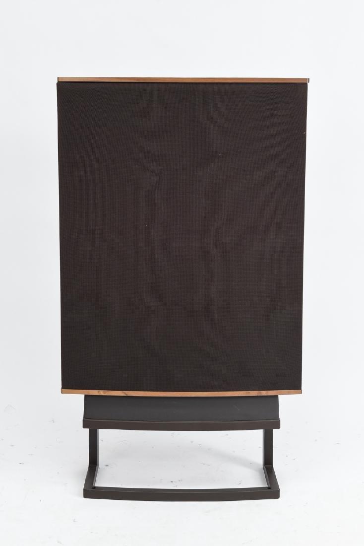 QUAD ESL-63 ELECTROSTATIC LOUDSPEAKER
