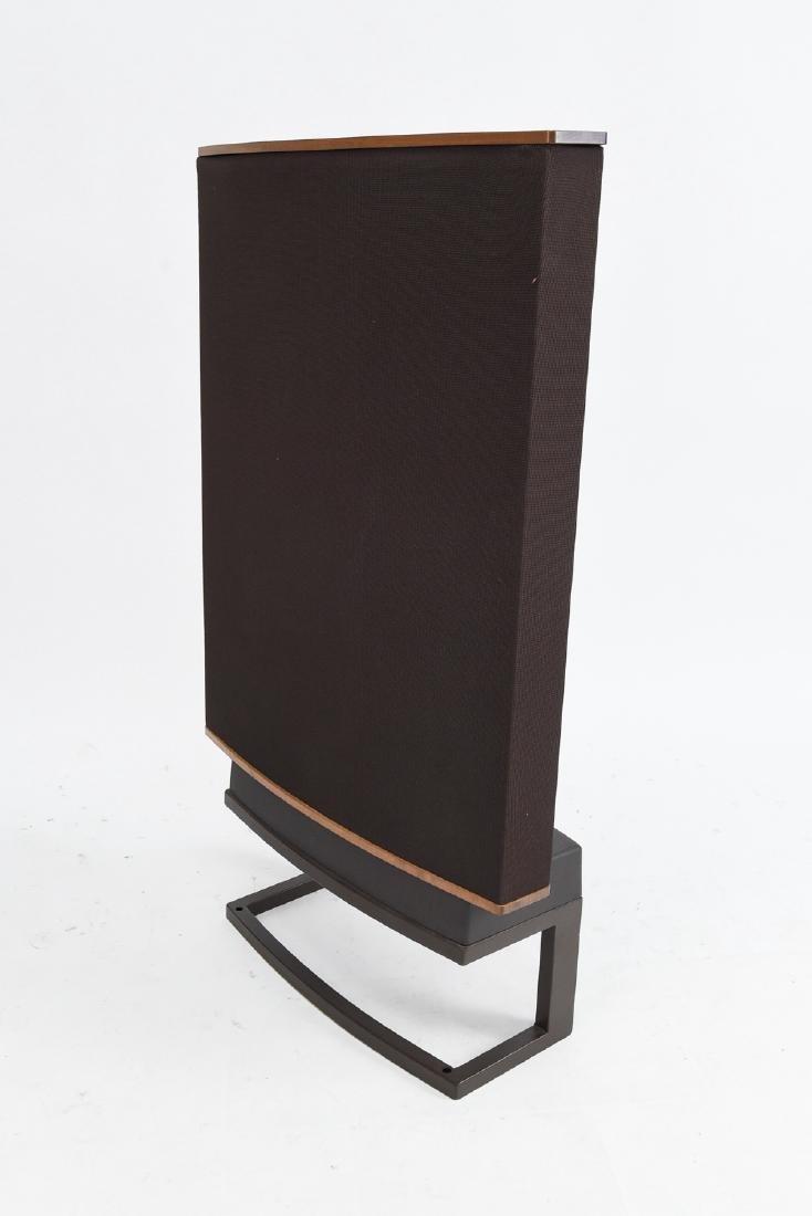 QUAD ESL-63 ELECTROSTATIC LOUDSPEAKER - 6