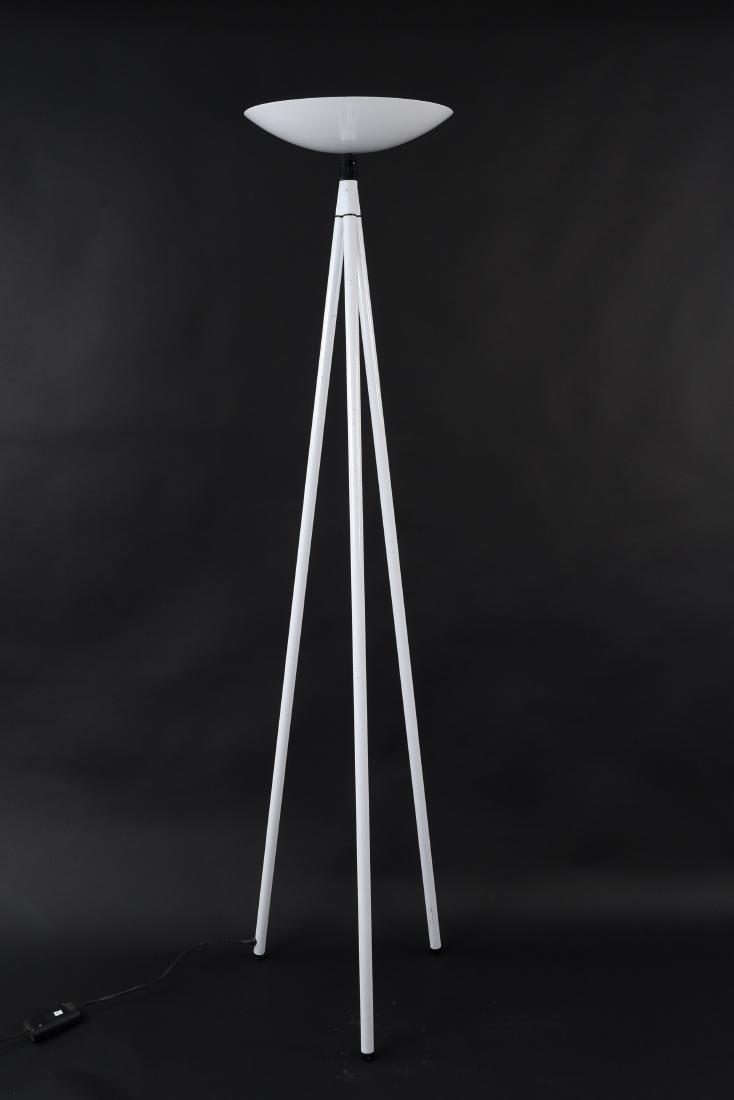 STILNOVO TRIPOD FLOOR LAMP