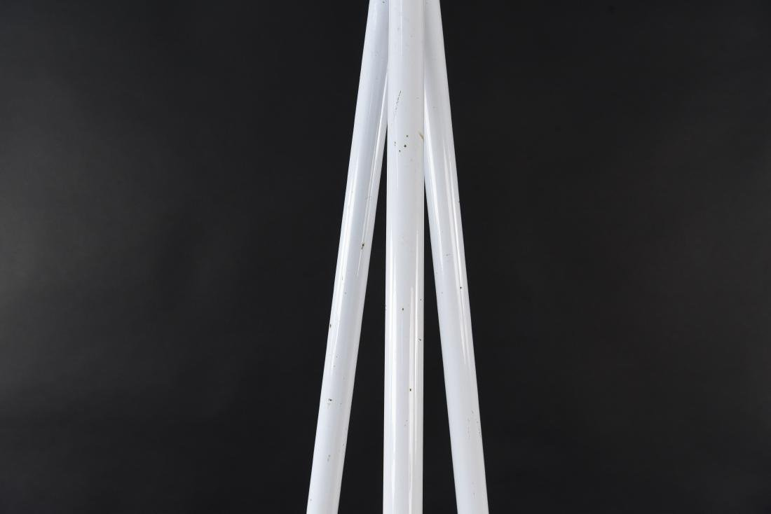 STILNOVO TRIPOD FLOOR LAMP - 3