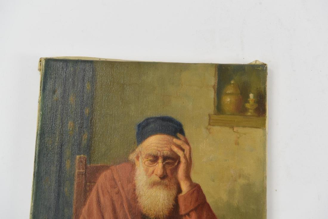 WILLEM VAN NIEUWENHOVEN (DUTCH, 1879-1973) - 2