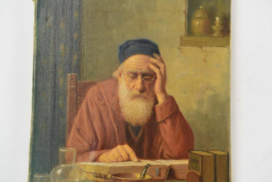 WILLEM VAN NIEUWENHOVEN (DUTCH, 1879-1973) - 3