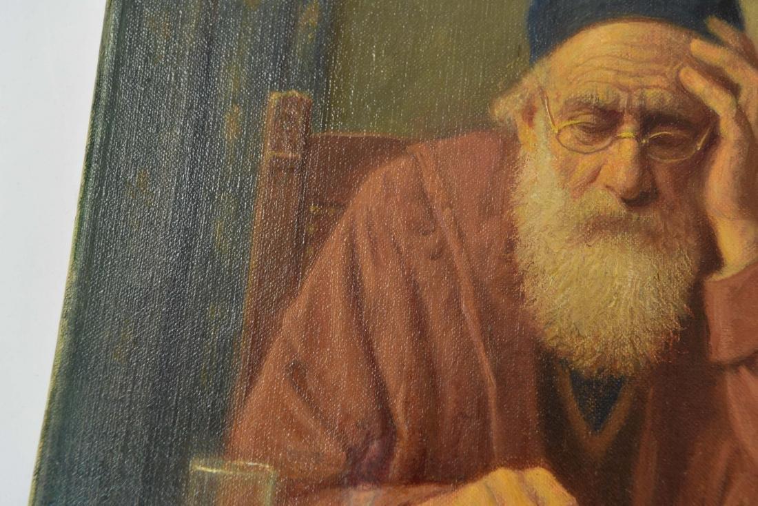 WILLEM VAN NIEUWENHOVEN (DUTCH, 1879-1973) - 7