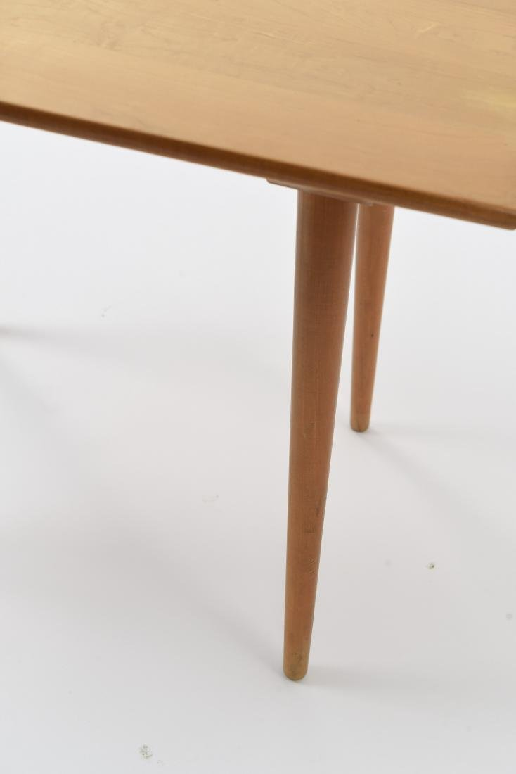 PAUL MCCOBB FOR WINCHENDON SIDE TABLE - 3
