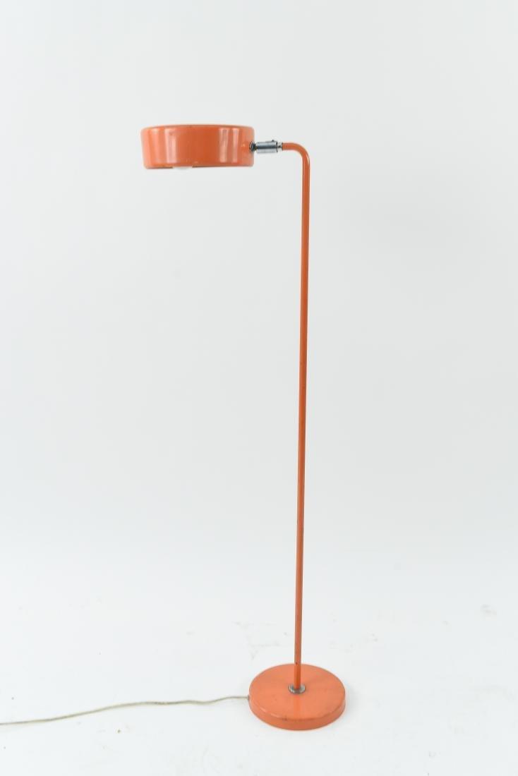 ANDERS PEHRSON ATELJE LYKTAN FLOOR LAMP