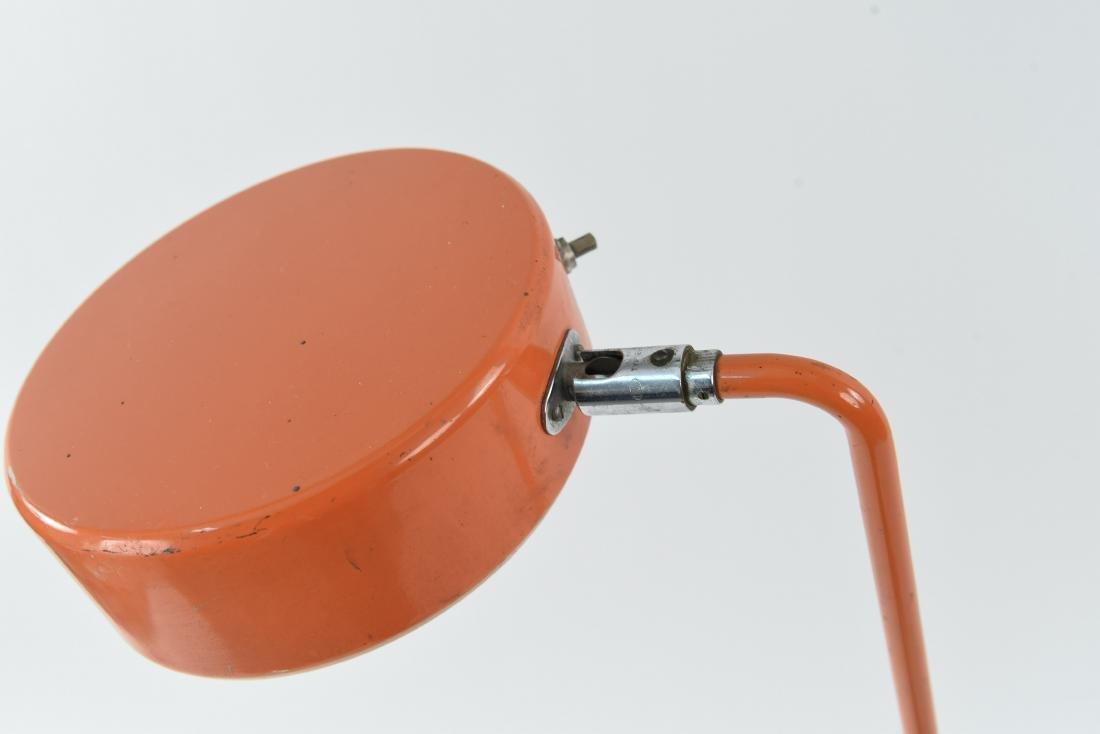 ANDERS PEHRSON ATELJE LYKTAN FLOOR LAMP - 3
