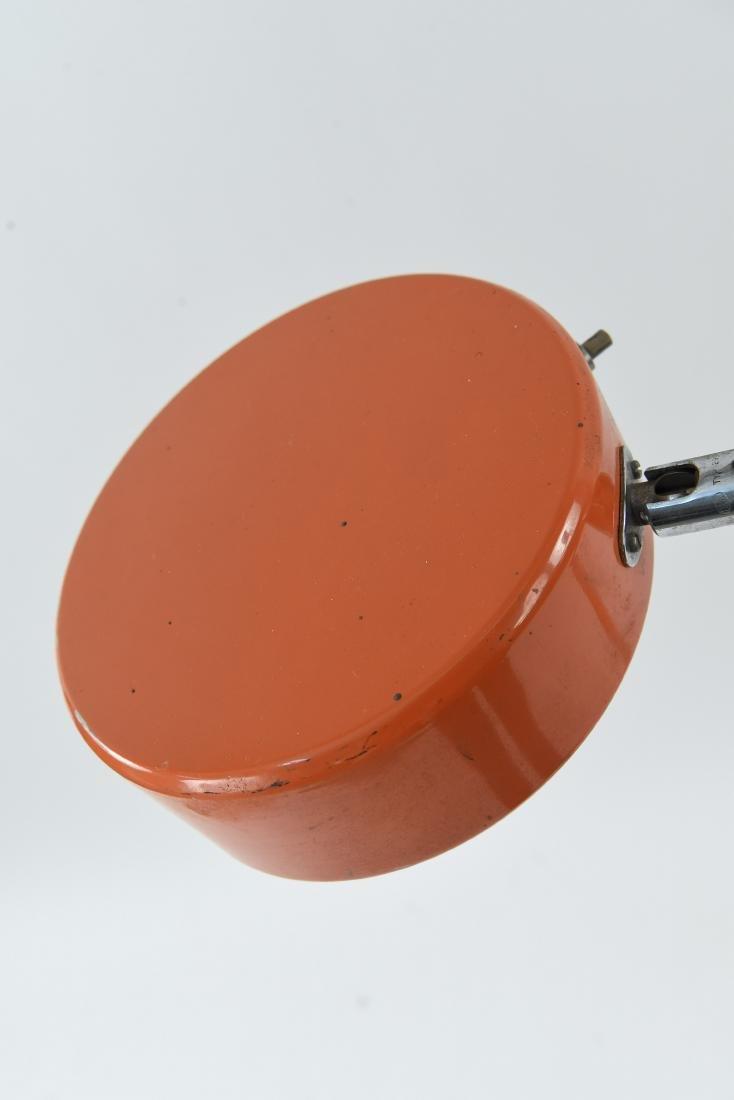 ANDERS PEHRSON ATELJE LYKTAN FLOOR LAMP - 4