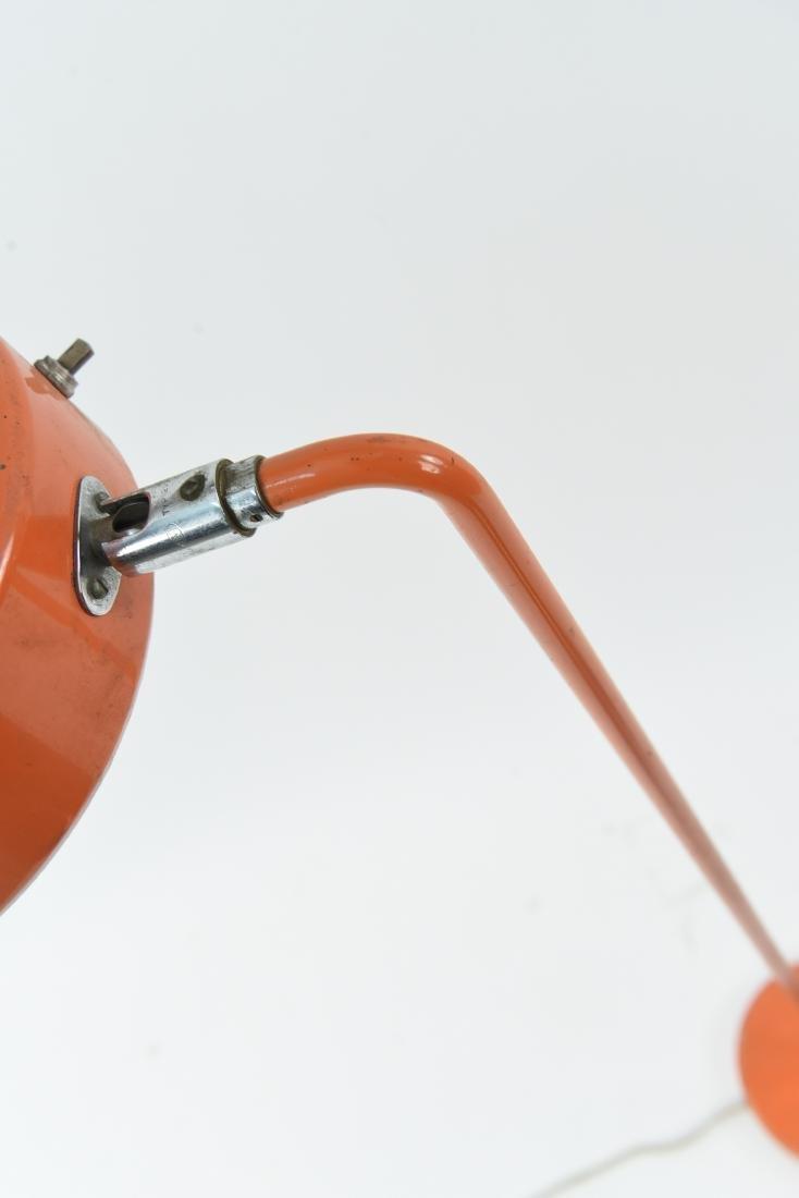 ANDERS PEHRSON ATELJE LYKTAN FLOOR LAMP - 5